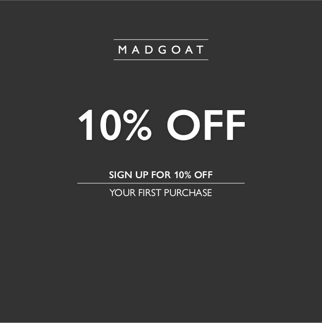 http://www.madgoat-official.com/shop/shopbrand.html?xcode=009&type=P